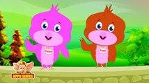 Duniya Gol - Hindi Poems for Nursery – Видео Dailymotion
