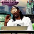 Snoop Dogg Disses Future and Migos