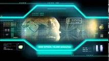 Kosmos UFO OKIEM NAUKOWCA [Lektor PL][Film Dokumentalny]