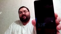 Microsoft Lumia 640 First Thoughts And Opinions