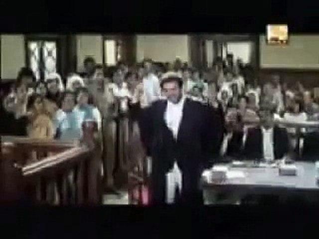 funny video sunnyleon