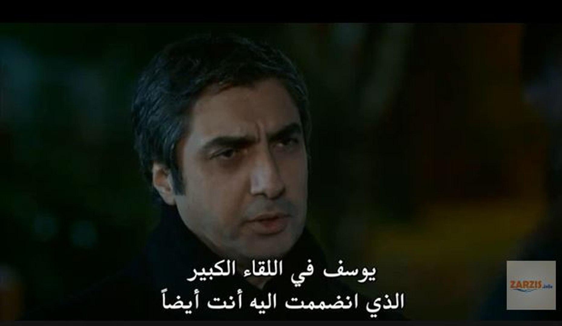 مسلسل وادي الذئاب الجزء العاشر الحلقتين 3334 مترجمة للعربية