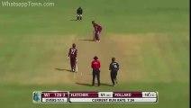 Trent Boult Best Cricket Catches