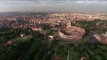 How a 2,000-Year-Old Arena Could Hold the Key to Future Stadium Design
