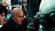 Action Movies 2015 ❖ Fantasy Movies ❖ New Horror , Drama Movie ❖ Thriller Movies 2015