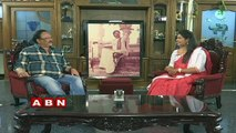 Actor Krishnam Raju Special Interview On His 50 Years Journey | ABN Exclusive