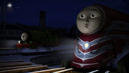 Island of Sodor Resource | Learn About, Share and Discuss