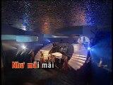 Karaoke Mùa Xuân Trong Đôi Mắt Em_Loan Châu
