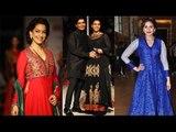 Bollywood Celebs At Lakme Fashion Week 2014 Finale   Latest Bollywood News