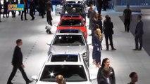 Les voitures françaises moins fiables que les japonaises