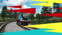 Thomas & Friends Turbo Flip Thomas ,  Thomas & Friends