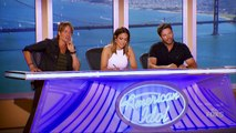 "American Idol Season 15, Episode 06 – ""Auditions #6"" - American Idol 2016"
