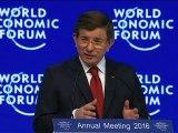 সিরিয়া সংকট সমাধান আন্তর্জাতিক প্রচেষ্টা ব্যর্থ করতে চাইছে রাশিয়া: তুরস্ক