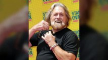 Grizzly Adams Star Dan Haggerty Dead of Cancer at 74