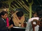 Yeh Jo Mohabbat Hai - Kati Patang - Rajesh Khanna Songs - Old Hi