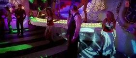 'Ho Gayi Tun' Full HD Song Players - Abhishek Bachchan - Bipasha Basu