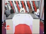 Vidéo: Affaire sac de wally: Ndoye bane fait de Graves Révélations…