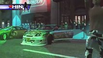 Juiced 2 Hot Import Nights – PS3 [Lataa .torrent]
