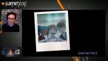 Oxenfree : Notre TEST Vidéo du jeu d'aventure de Nightschool Studios