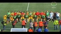Présentation du derby kabyle JSK - MOB _ JS Kabylie - JSK - شبيبة القبائل