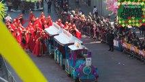 Carnival Rijeka - Event, Rijeka