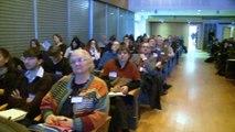 2ème colloque du programme national de recherche sur les perturbateurs endocriniens