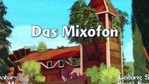 Calimero 2014 Staffel 1 Folge 10 hd german deutsch   german deutsch