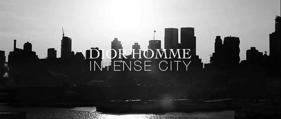 Dior Homme Intense City -  RobDior2RF