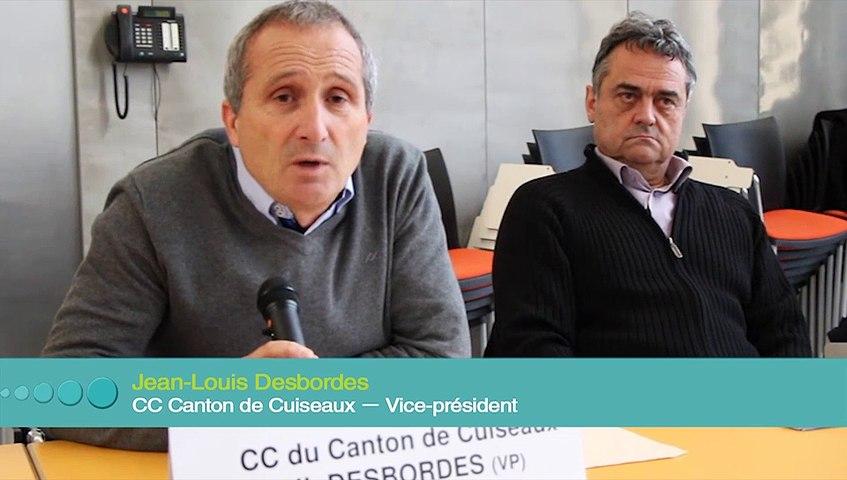 Des témoignages d'élus sur la DDmarche : des actions phares