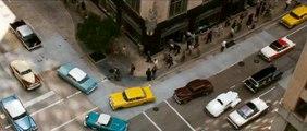 The Killer Inside Me - Bande-annonce / Trailer (Casey Affleck et Jessica Alba) [HD, 720p]