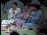 Nabi nabi ya Nabi Nabi by Aziz Mian Qwaal 2-3...Must Watch