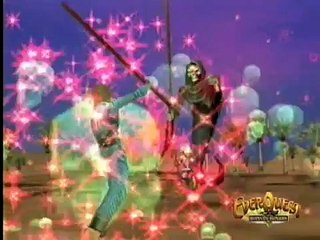 EverQuest: the Ruins of Kunark Resource | Learn About, Share and