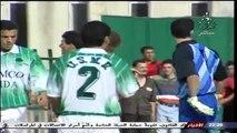 Ancien Match _ JSK 1 - 1 (3 - 2) USMB _ 1_2 Finale coupe d'Algérie 1994 _ JSK - شبيبة القبائل