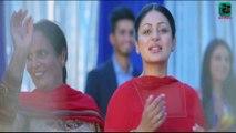 Aaja Ni Aaja | Channo Kamli Yaar Di | Punjabi Video Song HD 1080p | Gurdas Maan-Neeru Bajwa | Maxpluss Total | Latest Songs