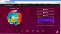Free Music Downloads $250 iTunes Gift Card Code!! No Joke