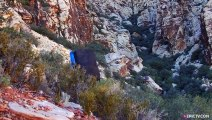 How to get Stronger for Climbing and Bouldering with Boulder Trainer