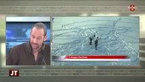 Avalanche mortelle à Valfréjus : bilan lourd