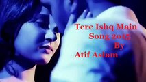 tere ishq mein jag choota mp3