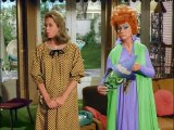 Bewitched S2 E07 - Trick Or Treat