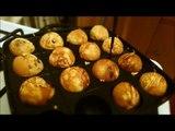 Cuisine : un couple breton vous propose de déguster des crêpes en boules