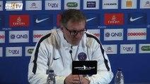 La Ligue 1, marchepied du PSG pour la Ligue des Champions