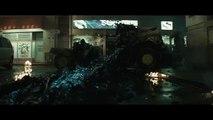 Suicide Squad Trailer 2 (2016) Jared Leto, Margot Robbie DC Superhero Movie HD (Comic FULL HD 720P)