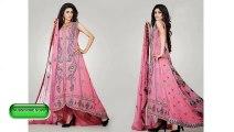 Latest Clothing Style - Pakistani Fashion Designers Dresses