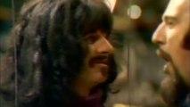 Frank Zappa - Frank Zappa's 200 Motels