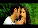 SPARK MOVIE TRAILER | Rajniesh Duggal, Subhashree Ganguly & Daisy Shah | Latest Bollywood News