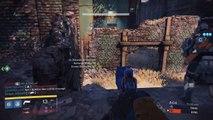 Destiny - Die Wahrheit über die Wahrheit | Exotisches Waffenreview | deutsch | HD