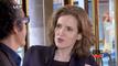 Bondy Blog Café : Nathalie Kosciusko-Morizet, députée et présidente du groupe LR au Conseil de Paris