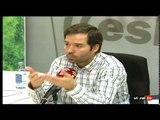 Fútbol es Radio: El Barça vence al Athletic - 22/01/16