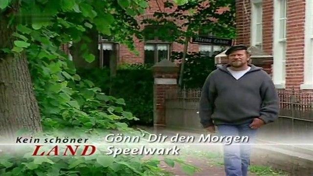 Speelwark - Gönn' dir den Morgen (Morning has broken) 2003