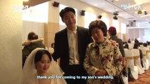 [ENG SUB] Reply 1988 BTS- Goodbye Reply 1988 (Ryu Jun Yeol cut)